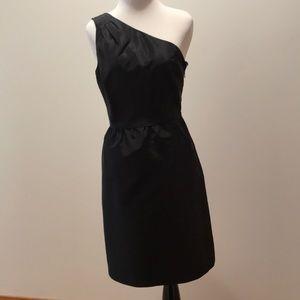 J. Crew Dress Size: 2